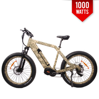 Electric Bicycle For Sale >> Electric Bikes Fat Tire Electric Bike For Sale Fat Tire Ebike