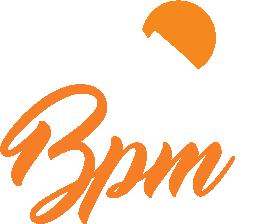 BPM Imports