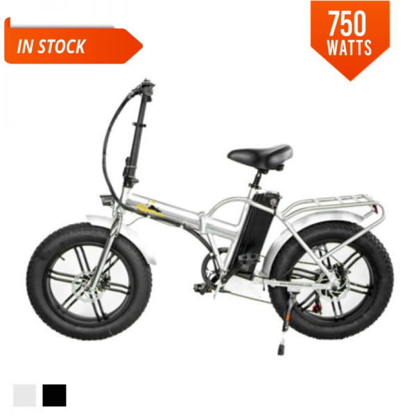 f-15x-folding-fat-tire-electric-bike-silver