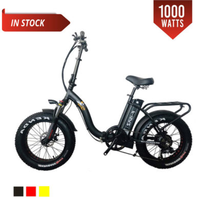 fat-tire-electric-bike-for-sale