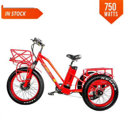 fat_tire_electric_bikes_T-95_red_2